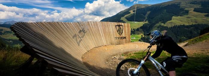 917骑车网今天开张第一天